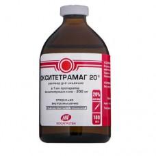 Окситетрамаг 20®