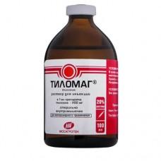 Тиломаг® 20% раствор