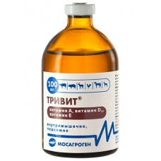 Тривит® 100 мл