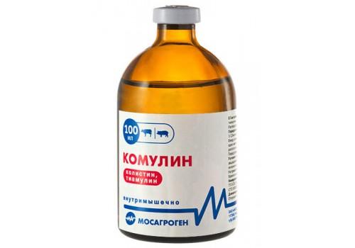 Комулин®