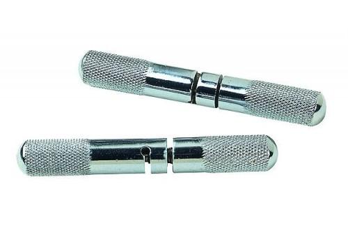 Ручки для проволочной пилы