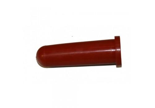 Соска резиновая для молокопоилки 3 л