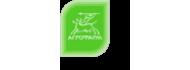 Агрофарм