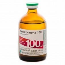 Линкоспект 150