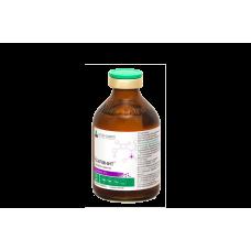 Ксиланит