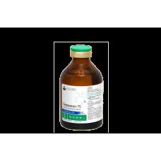 Левамизол 75