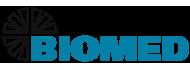 Binomed GmbH