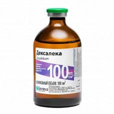Дексалека