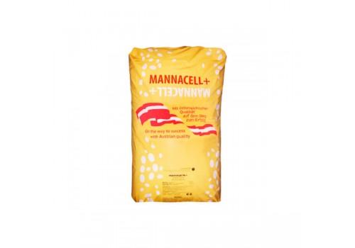 Маннацель+